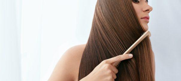 mega hair estraga o cabelo