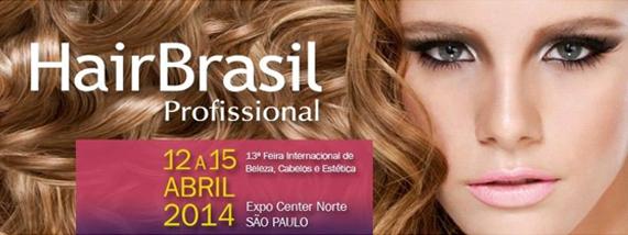 hair-brasil-2014