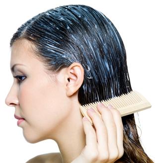 tratamento para os cabelos o rei dos cabelos