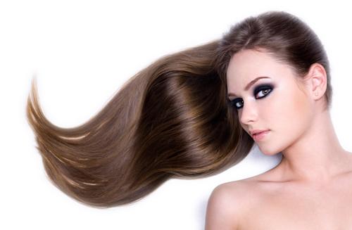 long-hair 2