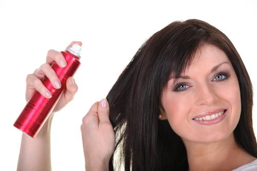 oreidoscabelos_cremes_cabelo_spray_06
