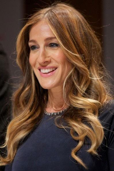 Sara Jessica Parker
